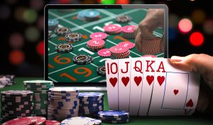 Learn Poker Techniques If You Want To Get A Win