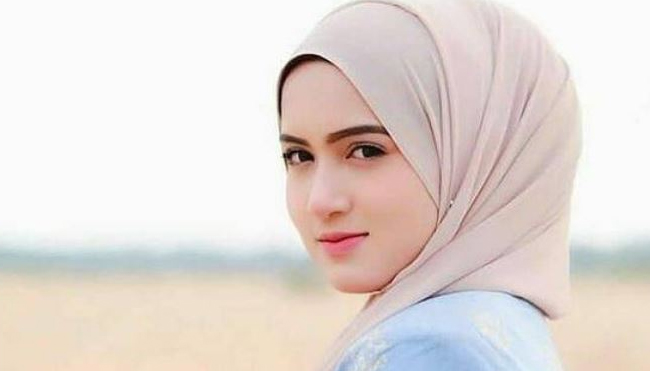 How to Take Care of Hijab Hair
